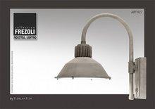 Tierlantijn-outdoor-lamp-Mett-Aluminium