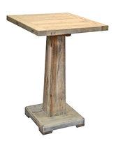 ODENSE BAR HIGH TABLE (a+b)