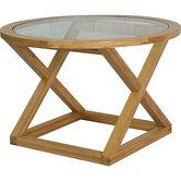 AINHOA BAR TABLE 120 (a+b)