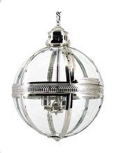 Hanging Lamp Tanya Residential M