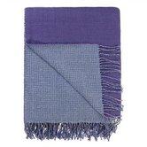Filato-Cobalt-Plaid-Designers-Guild