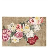 Octavia-Linen-Designers-Guild-Karpet-160x260