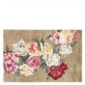 Octavia-Linen-Designers-Guild-Karpet-200x300