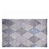 Castillon-Platinum-Designers-Guild-Karpet-250x350