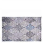 Castillon-Platinum-Designers-Guild-Karpet-200x300
