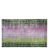 Colonnade-Moss-Designers-Guild-Karpet-250x350
