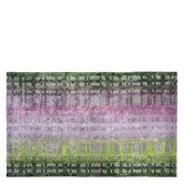 Colonnade-Moss-Designers-Guild-Karpet-160x260