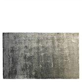 Designers-Guild-Karpet-Eberson-Slate-Karpet-V.A.-160x260