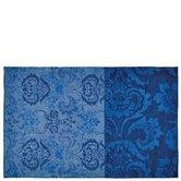 Designers-Guild-Karpet-Kashgar-Indigo-Karpet-V.A.-160-X-260-Cm