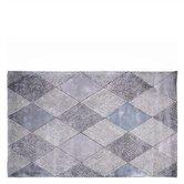 Designers-Guild-Karpet-Castillon-Platinum