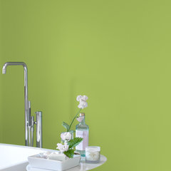 Designers Guild Waterbased Eggshell