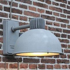 Frezoli Wandlampen