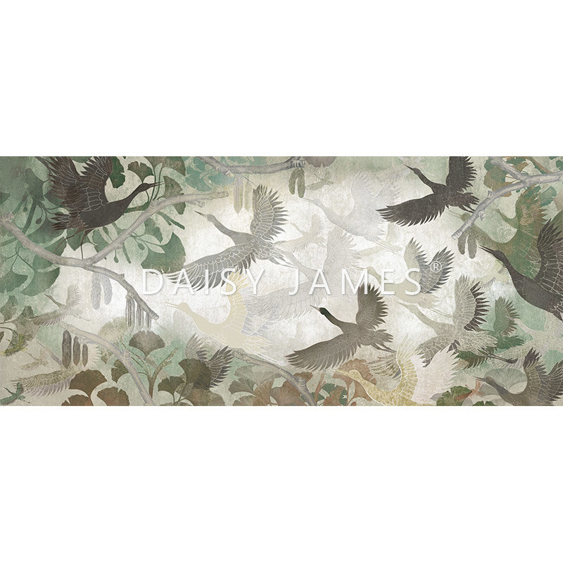 DAISY-JAMES
