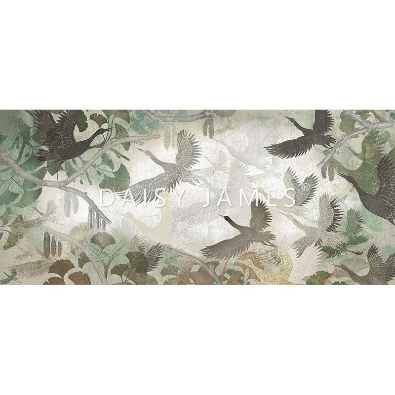 DAISY-JAMES