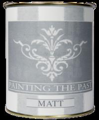 Painting-the-Past-Krijtlak-Matt