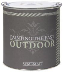 Painting-the-Past-Outdoor