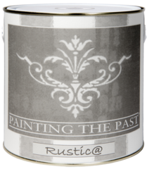 Painting-the-Past-Rustic@