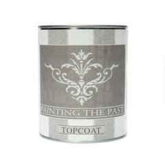 Painting-the-Past-Top-Coat