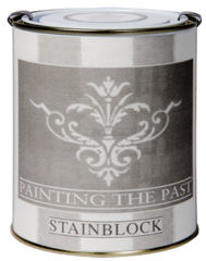 Painting-the-Past-Stain-Block-Primer