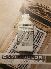 Carte-Colori-Sealer