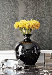 Damask-Resource-4