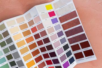 Pure-&-Original-Kleurenkaart