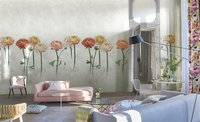 NEW! FOSCARI FRESCO, behang collectie Designers Guild