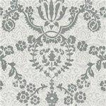 Designers Guild Contarini Portia Pistachio P607/02