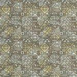 Designers Guild Casablanca Linen PDG1048/03