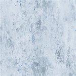 Designers Guild MICHAUX - SLATE BLUE PDG716/05