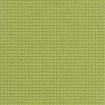 Designers Guild Gautrait Grass