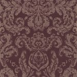 Zoffany Brocatello Oxen 312679