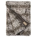 WinterHome Plaid Serval 99677