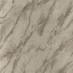 Designers Guild Carrara Grande Burnished Gold PDG1089-8