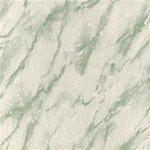 Designers Guild Carrara Grande Eau de Nil PDG1089-03