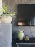 Pure & Original Marrakech Walls Betonlook verf