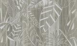 Arte Eden 28011 (high gloss metal foil)