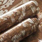 Thibaut Pravata behang collectie via di Alma