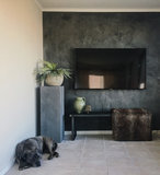 Pure & Original Marrakech Walls Betonlook verf