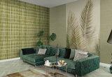 Jannelli & Volpi luxe behang collectie Arashi
