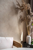 Pure & Original Marrakech Walls Old Linen