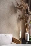 Pure & Original Marrakech Walls Old Linen