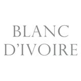 Blacn d'Ivoire via di Alma Interiors