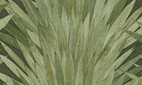 Arte Selva Abanico 34001