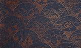 Arte MOOOI MO3000 Copper