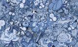 Arte MOOOI MO3012 Ming Blue
