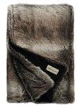 WinterHome Plaid Yukonwolf 99365