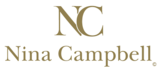 Nina Campbell by di Alma
