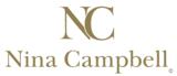 Nina Campbell Beau Rivage 4301-02_