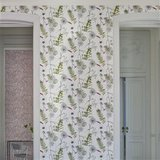 Designers Guild Wallpaper Collectie Majolica, Acanthus